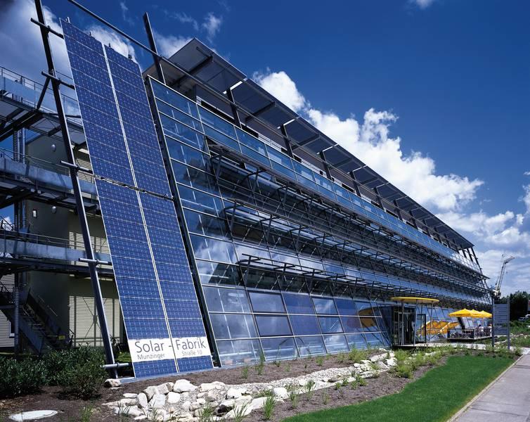 Go 100 Renewable Energy Freiburg 100 Renewable Region
