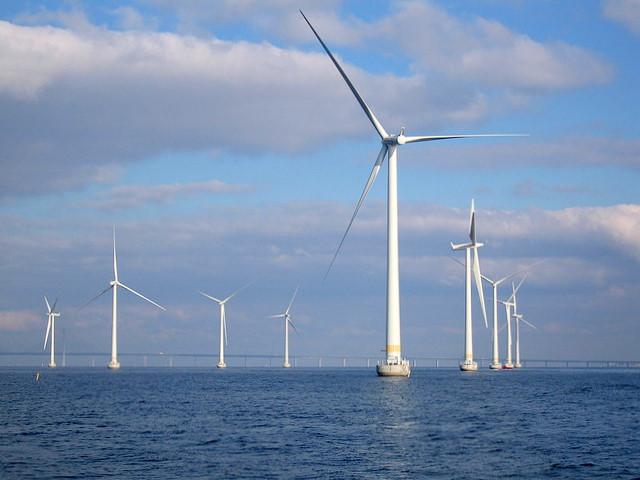 Go 100 Renewable Energy City Of Malmo