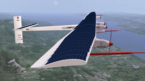 http://www.go100percent.org/cms/uploads/pics/solarimpulse_02.jpg